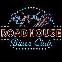 roadhouse-blues-club-logo