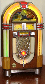 jukebox-wurlitzer-1015